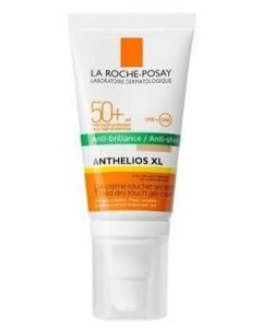 ANTHELIOS GELCREMA COLOR 50+