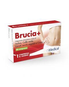 BRUCIA+ 20CPR