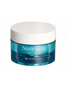 NEUTROGENA ACQUA GEL 50 ML