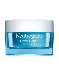 Neutrogena Crema Gel 50 Ml
