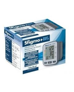 +MEDICAL SFIGMO DIGIT BSP-22