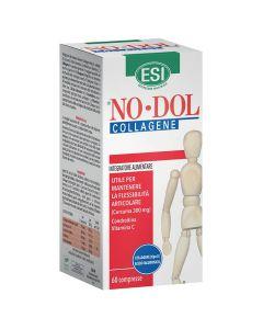 NO DOL COLLAGENE 60 COMPRESSE