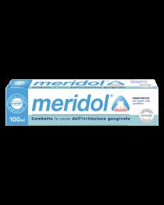 MERIDOL DENTIFRICIO SENSITIVE 100 ML