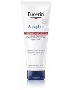 Eucerin Aquaphor Trattamento Riparatore 220 Ml