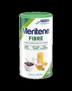 Meritene Fibre 125g