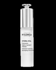 Filorga Serum Hydra Hyal 30 Ml