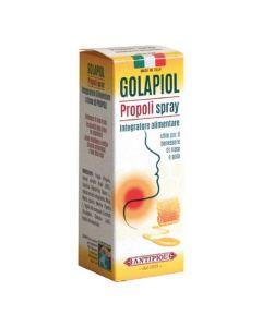 Golapiol Spray 15ml