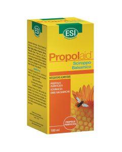 PROPOLAID SCIROPPO BALSAMICO 180 ML