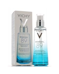 VICHY MINERAL 89 CREMA VISO 75 ML