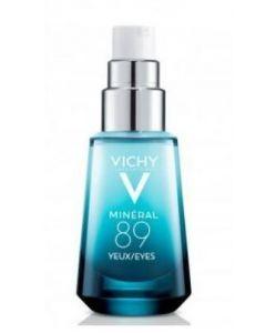 VICHY MINERAL 89 CREMA OCCHI 15 ML