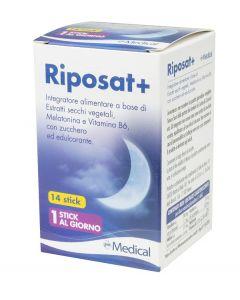 RIPOSAT+ 14STICK