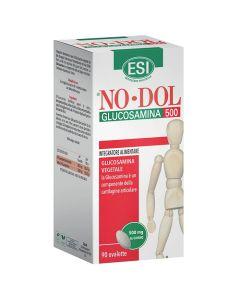 NO DOL GLUCOSAMINA PURA 500 90 OVALETTE