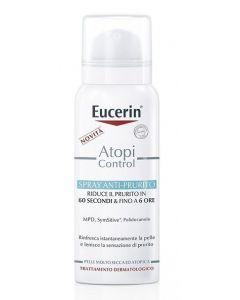 Eucerin Atopic Spr A/pruri50ml