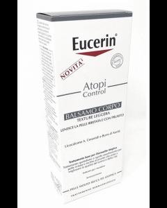 Eucerin Atopic Bals Crp 400ml
