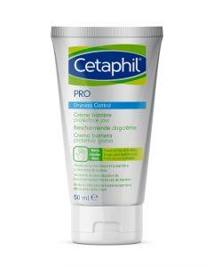 Cetaphil Pro Dryness Control Crema Mani Barriera Protettiva Giorno 50 Ml