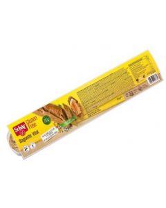 Schar Baguettes Vital 175g
