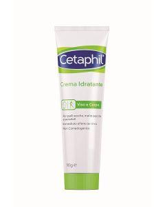 CETAPHIL CREMA IDRAT 100G PS