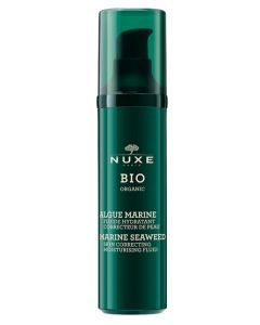Nuxe Bio Org The' Hydrat Clair