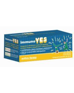 Immunoyes 10f 10g
