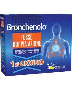 Bronchenolo Tosse Dopp Az Bust