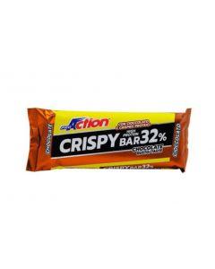 Proaction Crispy Bar Choco