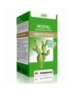 Arkocps Nopal 45cps Bio