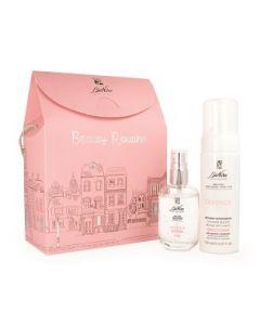 Beauty Routine Kit Natale 2020
