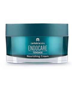 Endocare Tensage Nutritiva50ml