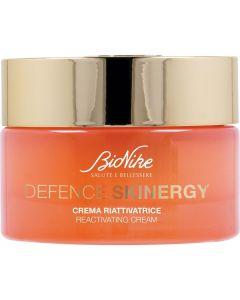 Defence Skinergy Crema Riat
