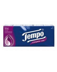 Tempo Complete Care 10x9pz