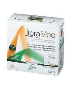 Libramed Fitomagra Integratore Alimentare 40 Bustine