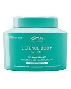 Defence Body Gel Rimodel 300ml