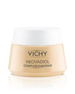 Vichy Neovadiol Trattamento Giorno Riattivatore Fondamentale Pelle Normale E Mista 50ml