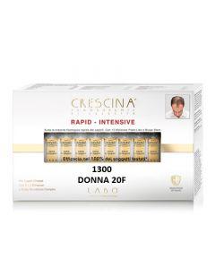 Crescina Rap-in Ri-c 1300 D20f