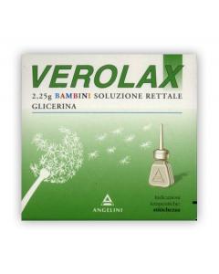 VEROLAX