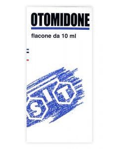 OTOMIDONE