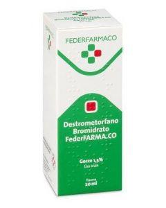 Sobrepin Sedativo 15 Mg/ml Gocce Orali, Soluzione