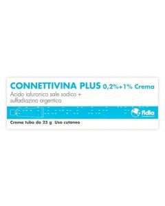 CONNETTIVINA PLUS