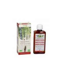 Herbalgem Venalinfa Bio 250ml
