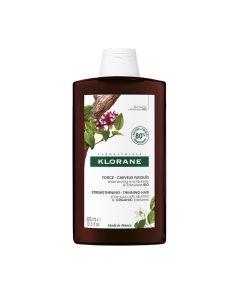 Klorane Shampoo Chin-stel400ml