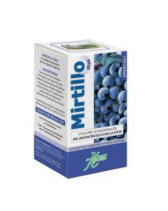 Aboca Mirtillo Plus 70 Opercoli Da 370mg