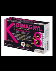 KILOCAL DIMAGRYL 60CPR PROMO