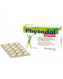 Phytodol 60 Compresse