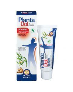 Plantadol Bio Pomata 50ml