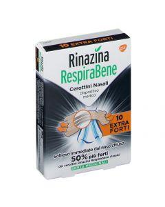 RINAZINA RESPIRABENE EXTRA FT