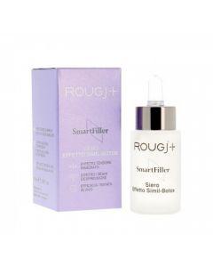 Rougj Smartfiller Siero Botox