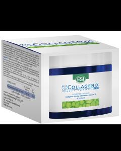 BIOCOLLAGENIX POLVERE 120 G Integratore alimentare a base di collagene