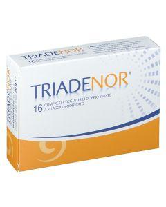 TRIADENOR 16CPR