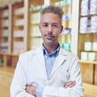 Più Medical - Farmaci da Banco