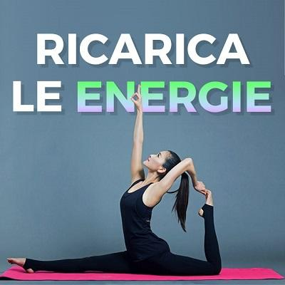 Energia e benessere: domande frequenti sul fitness